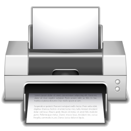 Apps-preferences-desktop-printer-icon[1]