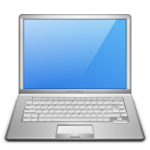 Devices-computer-laptop-icon[1]
