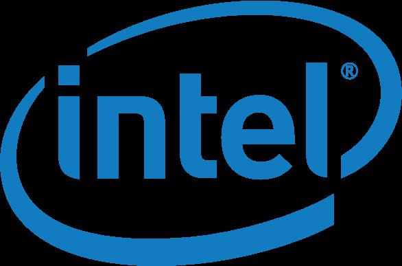 Intel_logo[1]