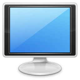 Apps-preferences-desktop-display-icon[1]
